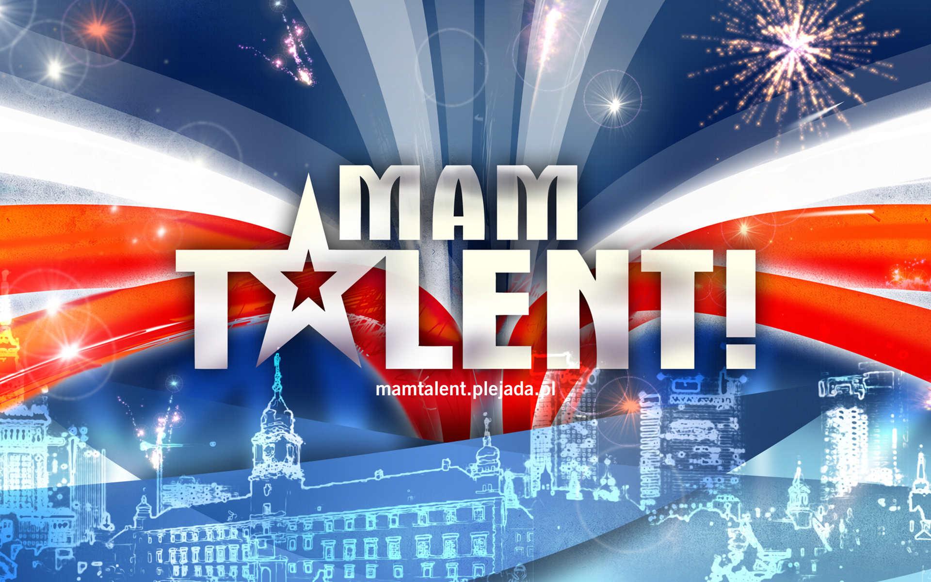mam_talent_001